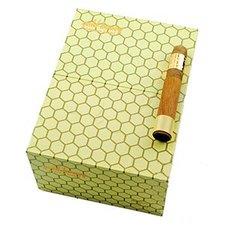 CAO Flavors Gold Honey Petite Corona Box 25